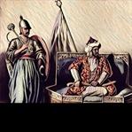 Osmanlı'ya Bağlılık Yemini Eden Köse Mihal Kimdir