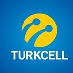Oyunculara Hediye İnternet Turkcell'den