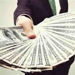 Para Kazanmak için 5 Yol