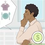 Parayı Akıllı Nasıl Kullanabilirim?
