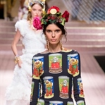 Paris&Milano Moda Haftası 2019 Bahar