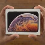 iPhone XS ve iPhone XS Max Detaylı İnceleme
