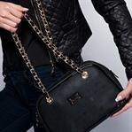 Pier Cardin Çanta Modelleri 2019