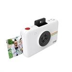 Polaroid Snap ile anı yakala!