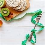 Popüler diyetlerin devri kapanıyor!
