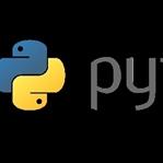 Python Try – Except Hata Bulma Kodları Kullanımı