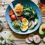 Reflü Hastaları Kahvaltıda Ne Yemelidir?
