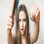 Saç Dökülmesi Nedenleri, Engellemek İçin Çözümler