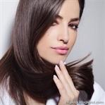 Saçın Hızlı Uzaması İçin 10 Besin Tavsiyesi
