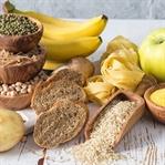 Sağlıklı Karbonhidrat İçeren 10 Süper Yiyecek