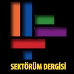 Signify'dan Türkiye Işık-Göz etkileşim araştırması