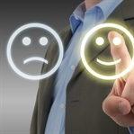 Şirketiniz Neden Müşteri Kaybediyor?