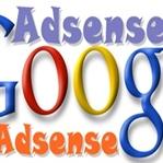 Siteniz Google Adsense ile Nasıl Para Kazanır?