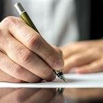 Siz Acaba Doğru Yazıyor Musunuz?