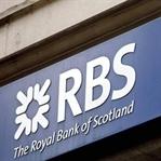 İskoçya Kraliyet Bankası 54 Şubesini Kapatıyor