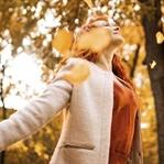Sonbaharın İnsan Üzerindeki Etkileri Nelerdir?