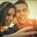 Sosyal medyada biz ne kadar gerçeğiz?