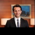 Standard Chartered'a Türk CEO: Deniz Güven