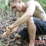 Survival – Bushcraft Konulu En İyi 6 Youtube Kanal