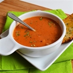 Tarhana Çorbası Tarifi – Malzemeleri ve Yapılışı