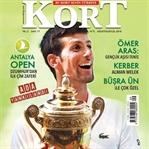 Tenise yeni bir heyecan