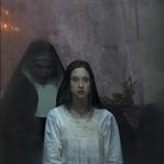 The Nun / Dehşetin Yüzü