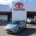 Toyota 1 Milyondan Fazla Aracını Geri Çağırdı