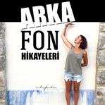 Türkçe Podcast Arayanlar; Arka Fon Hikayelerini Ta