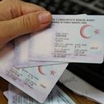 Türkiye'de En çok değiştirilen isimler belli oldu
