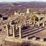 Türkiyede Gezilmesi Gereken 5 Antik Kent