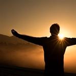 Tutkunuzdan Para Kazanmak için 3 Yol
