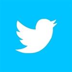 Twitter İstatistik Öğrenme 2018