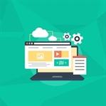 Ücretsiz Seo Analizi Yapabileceğiniz En iyi 5 site