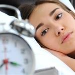 Uykusuzlukla Baş Etmenin Pratik Yolları