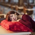 Uykuya Daha İyi Dalmanın 20 Araştırılmış Yolu