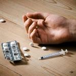 Uyuşturucu Bağımlılığı nedir?