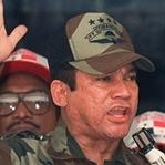 Manuel Noriega Kimdir?