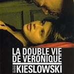 Véronique'in Çifte Yaşamı