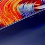 Xiaomi'den Kullanıcıları Sevindirecek Haber
