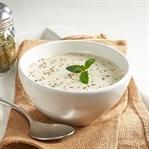 Yayla Çorbası Tarifi – Malzemeleri ve Yapılışı
