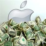 Yeni iPhone'lar Beklenenden Daha Pahalı Olacak
