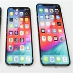 Yeni iPhone X'lerin Türkiye Fiyatı