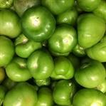 Yeşil Domates (Tomatillo)'nun Faydaları Nelerdir?