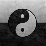 Yin-Yang Nedir, Gizli Anlamları Nelerdir?