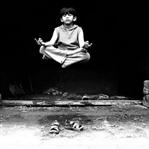 Yoga Ne Değildir- Gezgin Yogini