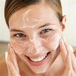 Yoğurt maskesi ile cilt bakımı nasıl yapılır?
