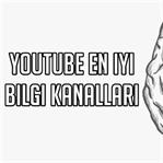 Youtube En İyi Bilgi Kanalları