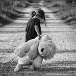 Zor Çocuğu Keşfedebilmek