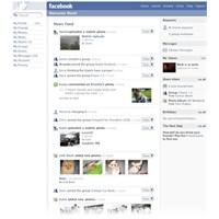 Facebook Haber Kaynağı Hayatımızı Nasıl Değiştirdi