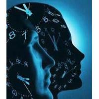 İlginç Bir Deneyin Yorumu: 6 Saniyede Yaşamak